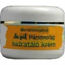 dr-pal-harsfavirag-hidratalo-krem-jpg