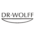 Dr. Wolff