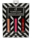 e-l-f-cosmetics-plumping-lip-glosses-png