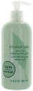 elizabeth-arden-green-tea-refreshing-body-lotions9-png