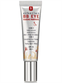 Erborian BB Eye 3-in-1 SPF25