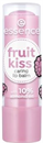 essence-fruit-kiss-caring-lip-balms9-png