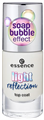 Essence Light Reflection Top Coat