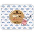 Essence Rain Or Shine Szem & Arc Paletta