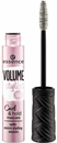 Essence Volume Stylist 18h Curl & Hold Szempillaspirál
