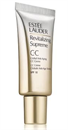estee-lauder-revitalizing-supreme-global-anti-aging-cc-krem-png