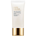 Esteé Lauder The Smoother Universal Perfecting Primer
