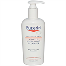 eucerin-gentle-hydrating-cleanser-fragrance-frees-jpg
