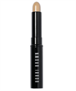 face-touch-up-stick1-jpg
