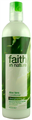 Faith In Nature Bio Aloe Vera Balzsam