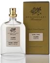 florascent-apothecary---ylang-ylangs-png