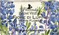 Florinda Flowers & Flowers Csillagfürt Szappan