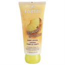 fruttini-pineapple-boby-lotion-jpg
