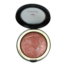 gabrini-terra-cotta-blush-on-pirosito-jpg