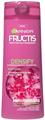 Garnier Fructis Densify Sampon