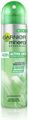 Garnier Mineral UltraDry 48h Deo Spray Intensive Freshness