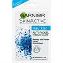 Garnier SkinActive Bőrtisztító Termo Maszk