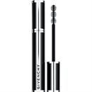 Givenchy Noir Coture 4 In One Szempillaspirál