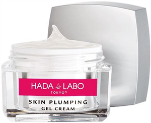 Hada Labo Skin Plumping Gel