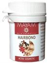 hairbond-hajapolo-aktiv-hatoanyags9-png