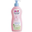 hipp-waschgel-haut-haar-jpg