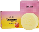 ho-yeon-majesty-soap2s9-png