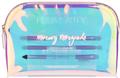 Huda Beauty Mercury Retrogade Brush Kit