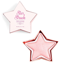 i-heart-revolution-star-of-the-show-highlighters9-png