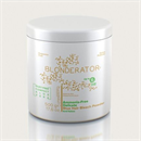 imperity-blondity-ammoniamentes-kek-szokitopor-aloe-veraval1s9-png