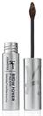 it-cosmetics-brow-power-filler-eyebrow-gels9-png