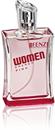 j-fenzi-energy-pink-woman-edps9-png