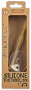 jack-n-jill-szilikonos-fogkefe-1-3-evesekneks9-png