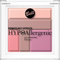 Bell HYPOAllergenic Illuminating Rouge