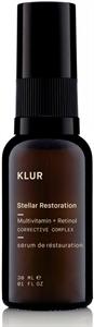 KLUR Stellar Restoration Corrective Complex