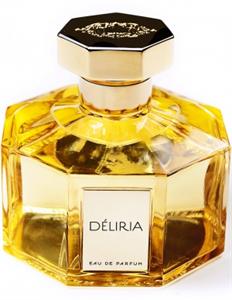 L'Artisan Parfumeur Déliria EDP