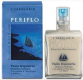 L'Erbolario Periplo After Shave Fluid