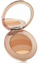 la-mer-the-soleil-bronzing-powder---bronzosito-puders9-png