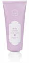laline-violet-amber-body-cream1s9-png