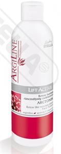 Lady Stella Lift Active Botox Hatású Ráncmélység Csökkentő Arctonik