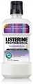Listerine Professional Fluoride Plus Szájvíz
