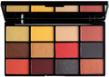 NYX In Your Element Shadow Palette