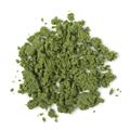 Lush Herbalism Friss Arc-és Testtisztító