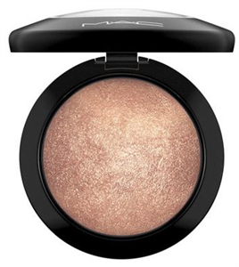MAC Mineralize Skinfinish