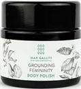 mar-galliti-grounding-feminity-body-polishs9-png