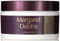 Margaret Dabbs London Foot Hygiene Cream