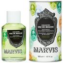 marvis-szajviza-mint-koncentratums9-png