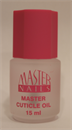 master-nails-koromagyapolo-olaj-jpg