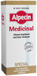 Alpecin Medicinal Vitamin Kopfhaut Und Haar-Tonikum