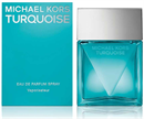 michael-kors-turquoise-edps9-png