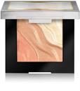 milani-spotlight-face-eye-strobe-palettes9-png